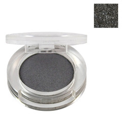 100% Pure Fruit Pigmented Organic Eye Shadow