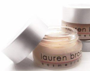Lauren Brooke Creme Concealer