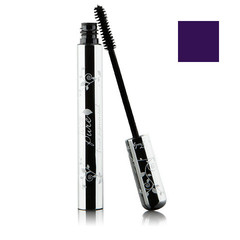100% Pure Fruit Pigmented Mascara
