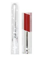 100% Pure VEGAN Organic Lip Glaze (Lipstick)