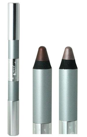 Pure Eye Shadow Pencils