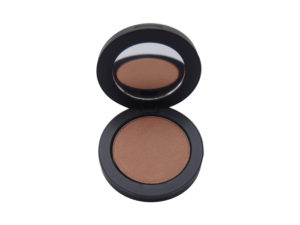 Pressed Mineral Bronzer by Purely Gorgeous