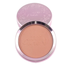 100% Pure Fruit Pigmented Pretty Naked Blush