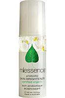 Miessence Organic Probiotic Skin Brightener