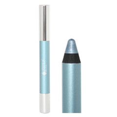 100% Pure Pearlsticks Cream Eye Shadow & Eye Liner