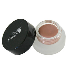 SALE!  100% Pure Fruit Pigmented Satin Eye Shadow