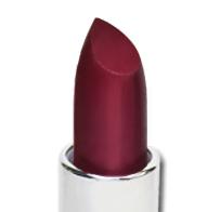 Bellaphoria Lipstick