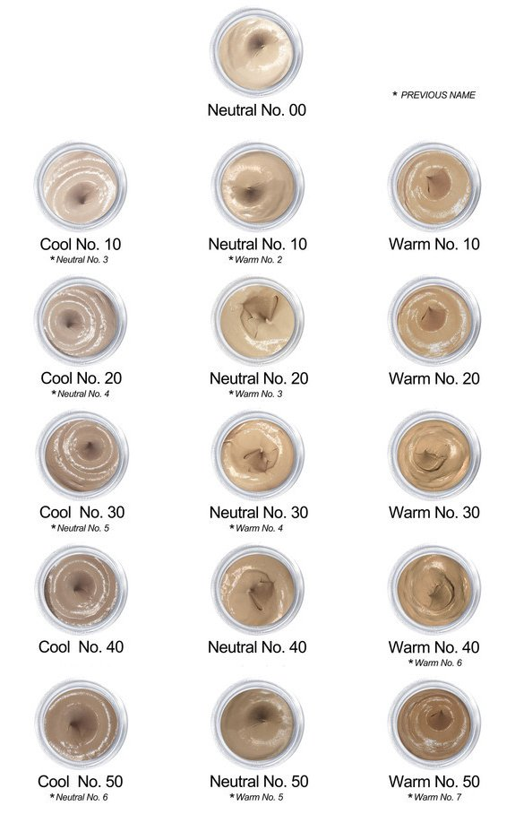 PALETTE_Creme_Foundation_575x918