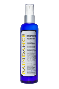 Raindance Cream Face Wash