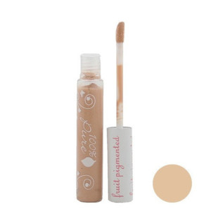 SALE!  100% Pure FRUIT PIGMENTED  Brightening Concealer