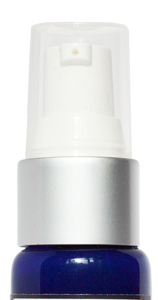 eye_serum_transp_web