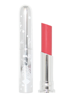 DAIQUIRI (light pink)