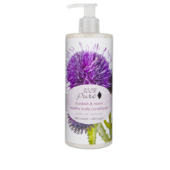 Conditioner13__0000_burdock_medium