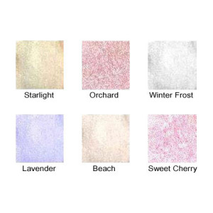 Color_Pallette_-_Body_Glitter_-_NWS_1024x1024