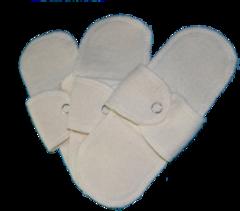 Panty-Liner-Organic-Cotton1