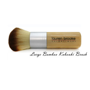 Brush_-Large_Bamboo_Kabouki_Brush_056e0fb6-4dc2-4eb7-8a7a-c82392d95ba5_1024x1024