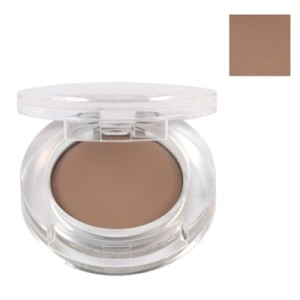 100% Pure Eye Brow Powder