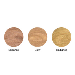 Highlighter_palette_COMPLETE_1024x1024
