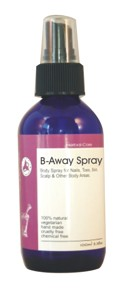nb-hmc-ointment-bug-away-spray