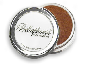 SALE!  Bellaphoria's Pure Mineral Blush