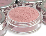 Pink Blossom Matte Mineral Blush
