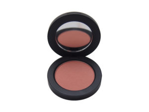 Pressed Mineral Blush by Purely Gorgeous