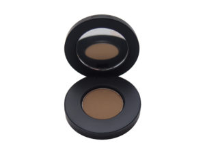 Brow powder single product shop
