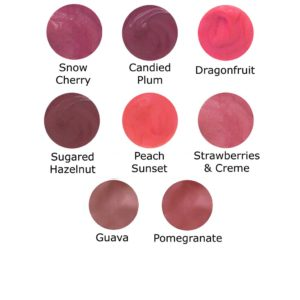 ColourFusion_Lip_Glaze_Palette_4_1024x1024