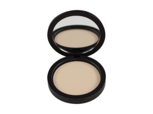 Pressed Powder by Purely Gorgeous