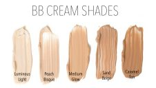 Organic BB Cream – NEW by Mg Naturals