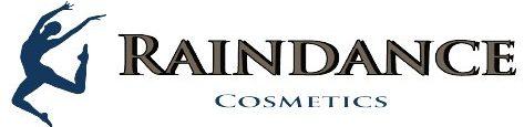 Raindance Cosmetics